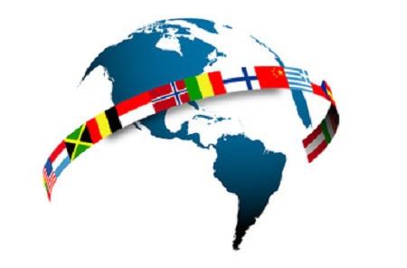 internationaal kolenbrander interim managementInternationaal #5